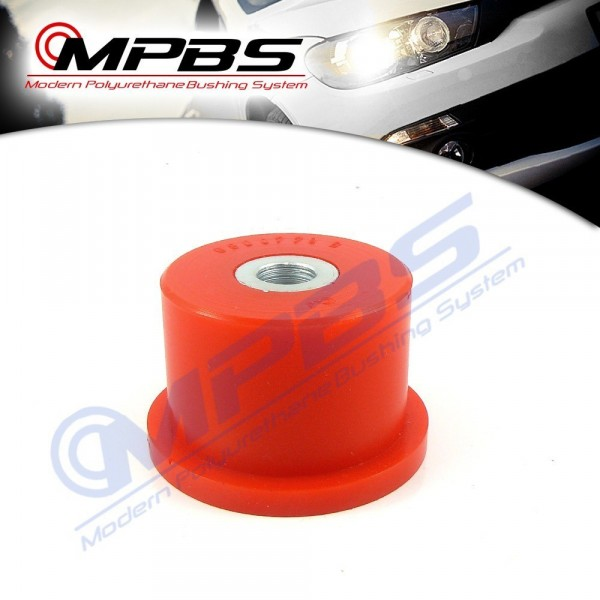 BMW E36 - Axle suspension bush (rear)  - MPBS: 0800779B